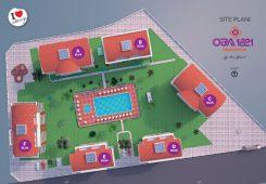 Settlement Plan